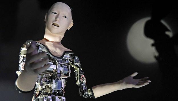 Technorewolucja. Rząd Portugalii wprowadza do urzędów roboty