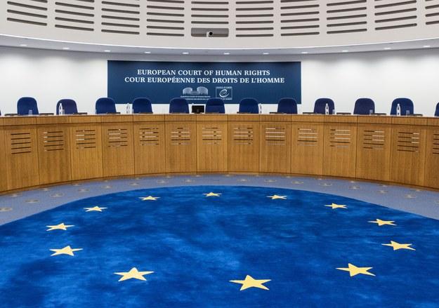 Trybunał Sprawiedliwości UE ceduje na unijne sądy ocenę praworządności w Polsce