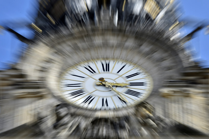zdj. ilustracyjne /LOIC VENANCE /AFP