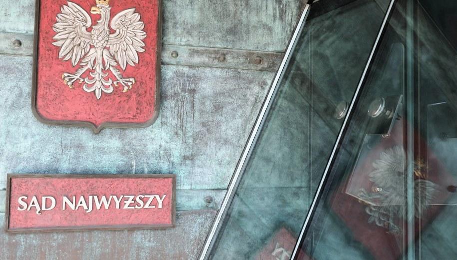 Zdj. ilustracyjne /Tomasz Gzell   /PAP