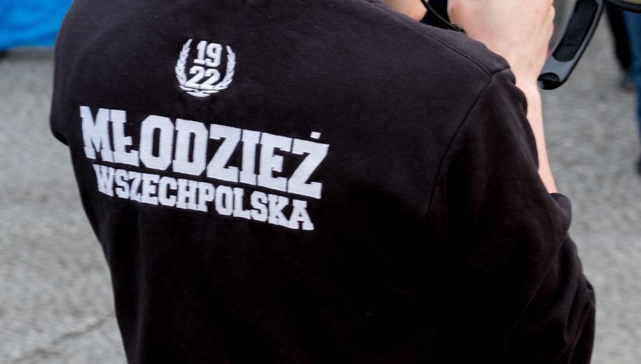 Zdj. ilustracyjne / Andrzej Grygiel /PAP