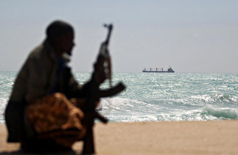 Zdj. ilustracyjne /MOHAMED DAHIR /AFP