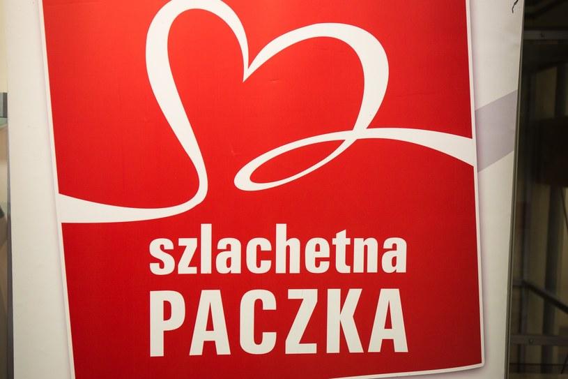 Zdj. ilustracyjne /Piotr Hukalo/East News /Szlachetna Paczka