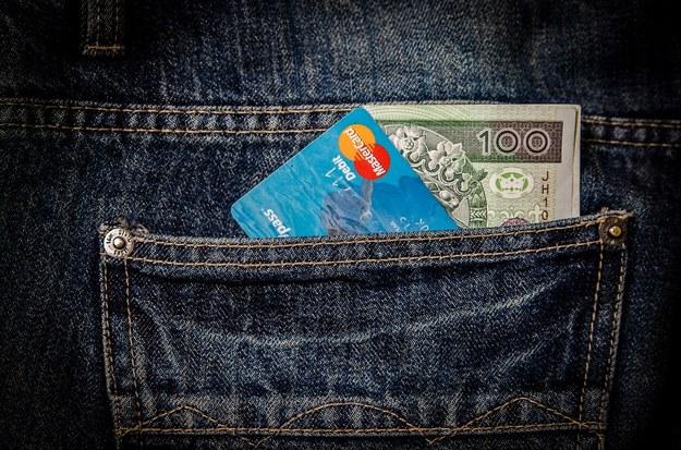 Bezpiecznie jak w banku, czyli NIK o stabilności sektora
