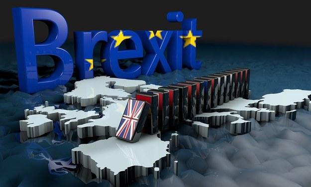 Brexitu nie będzie? We wtorek decydujące głosowanie
