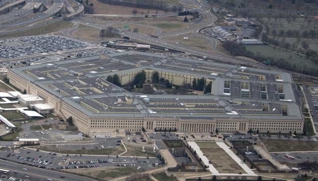 Do marca Pentagon przedstawi ocenę projektu ulokowania bazy wojsk USA w Polsce