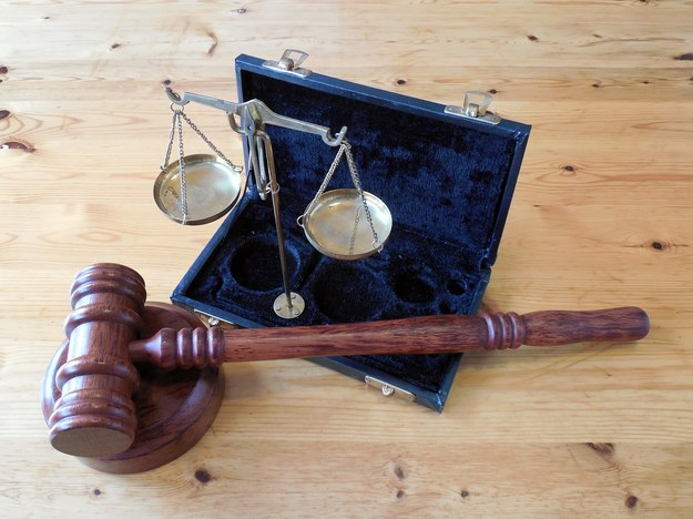Wyrok dożywocia ws. głośnego zabójstwa na Kazimierzu podtrzymany