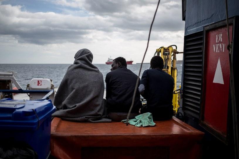 Zdj. ilustracyjne /Federico Scoppa /AFP