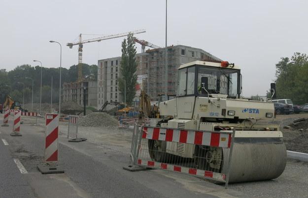 Będzie abolicja dla samowoli budowlanych