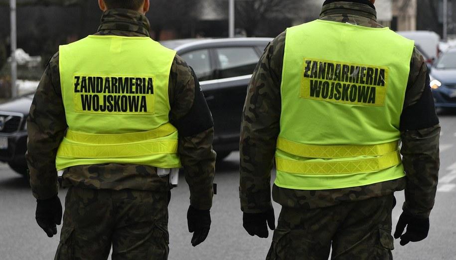Zdj. ilustracyjne /Darek Delmanowicz /PAP