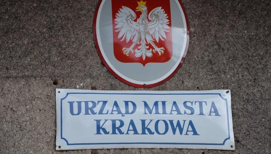 Zdj. ilustracyjne /Malwina Zaborowska /RMF FM