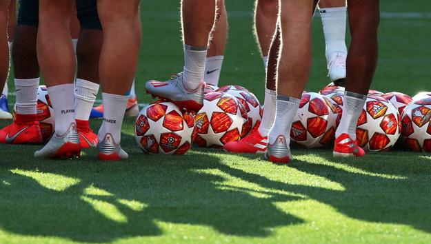 Ustawianie meczów w lidze hiszpańskiej. 21 osób objętych śledztwem