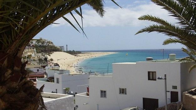 Media: ISIS planuje ataki na turystów w krajach śródziemnomorskich