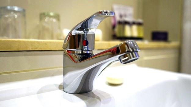 Zawiercie: Bezwzględny zakaz korzystania z wody. W sieci wykryto bakterie