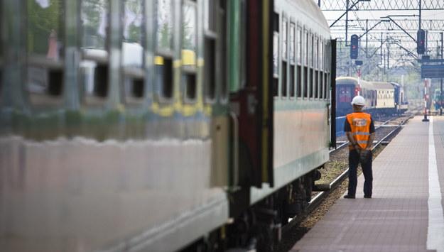"""Pasażerka pociągu """"Gwarek"""": Na reklamacji się nie skończy"""