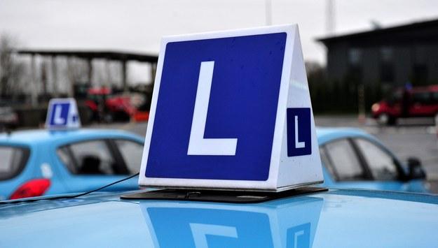 Śmierć egzaminatora prawa jazdy. 68-latka może usłyszeć zarzuty