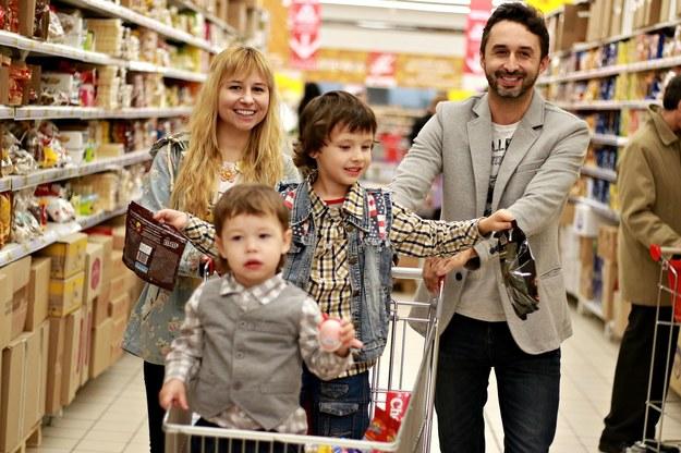 Niedziele handlowe sierpień 2019: Czy 25 sierpnia sklepy będą otwarte?