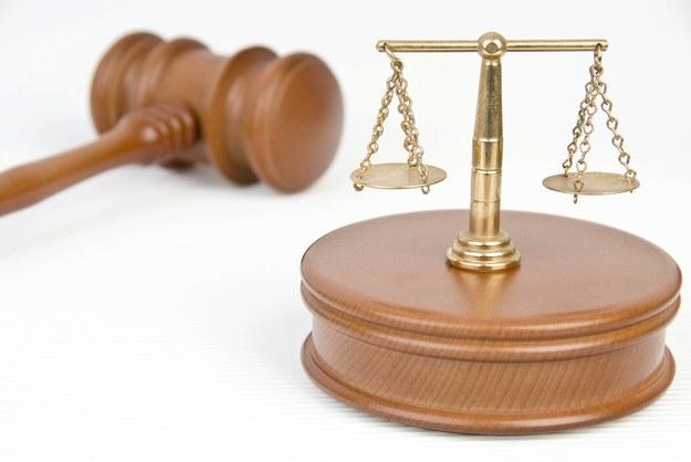 Minister sprawiedliwości odwołał z delegacji do SA w Katowicach sędziego Cichockiego