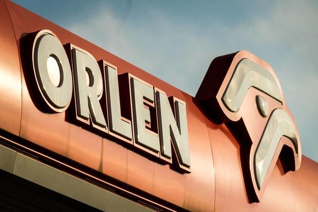 Orlen mógł stracić nawet 300 mln zł na przejęciu FX Energy. Koncern zawiadamia prokuraturę