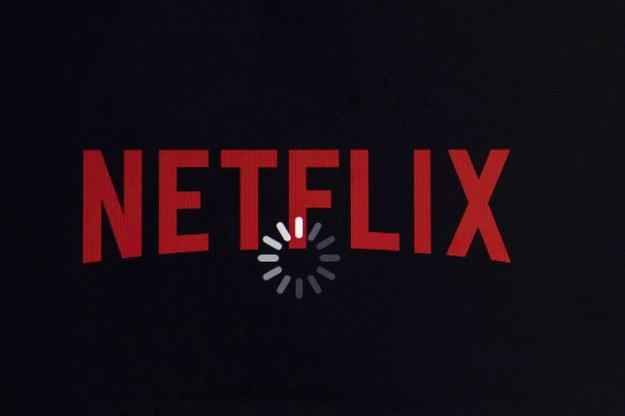 """Skandal wokół serialu """"Iwan Groźny z Treblinki"""". Netflix wydaje oświadczenie"""