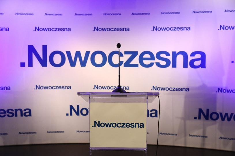 Zdj. ilustracyjne /Piotr Molecki /East News