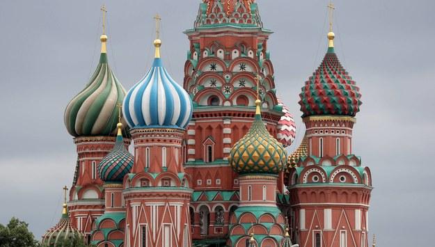 Ponad 40 proc. Rosjan uważa, że pogorszył się poziom życia społeczeństwa