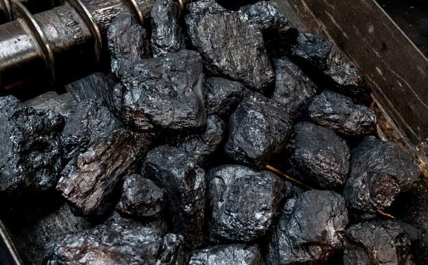 Górnicy kopalni ROW grożą blokadą torów na przejściach granicznych. Chcą zatrzymać import węgla