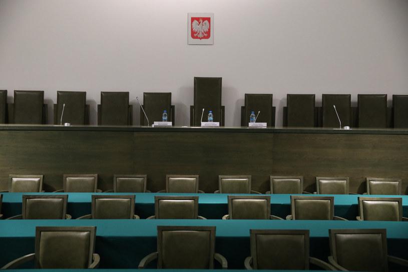 Zdj. ilustracyjne /fot. Andrzej Iwanczuk/REPORTER /Reporter