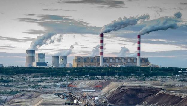 Sondaż: Ponad 60 proc. Polaków jest za rezygnacją z energetyki opartej na węglu