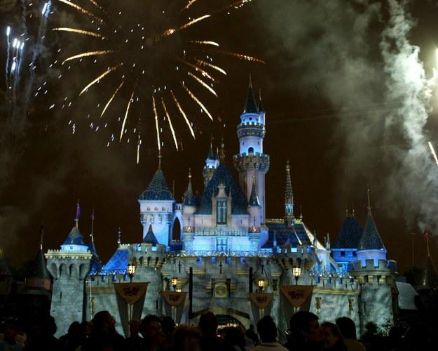 Ceny biletów do kalifornijskiego Disneylandu pójdą mocno w górę