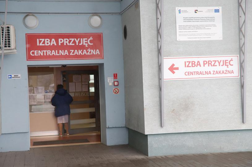 zdj. ilustracyjne /DZIENNIK LODZKI/Polska Press/East News /East News