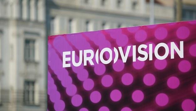Eurowizja pod znakiem zapytania z powodu koronawirusa