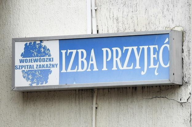Koronawirus w Polsce. Kolejne potwierdzone przypadki
