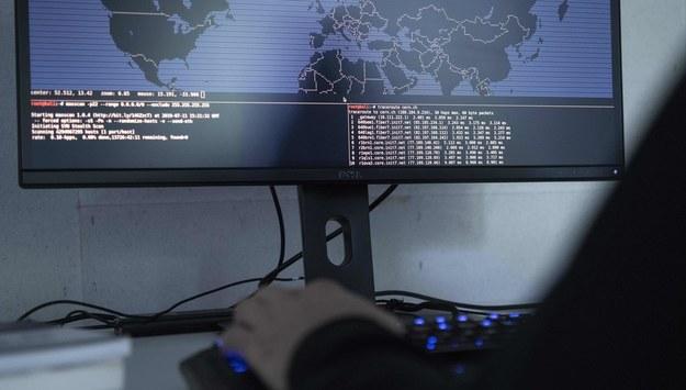 """""""Fronton"""". Cyberbroń FSB może odciąć od sieci całe kraje"""