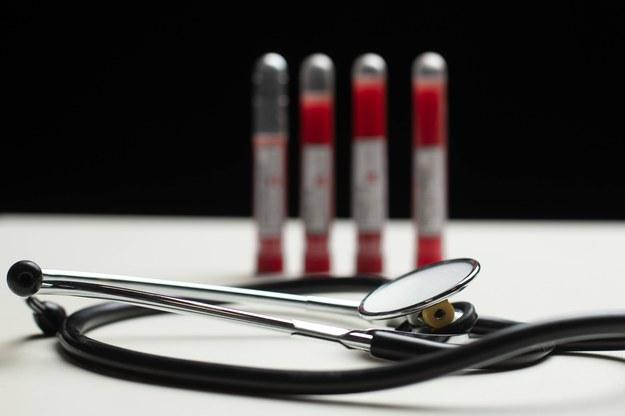 Pracownicy służby zdrowia: To święta w odosobnieniu od rodziny, boimy się wszyscy