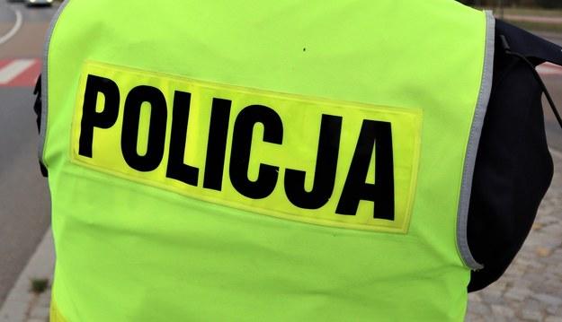 Legnica: Kobieta z ranami postrzałowymi trafiła do szpitala. Zatrzymano mężczyznę