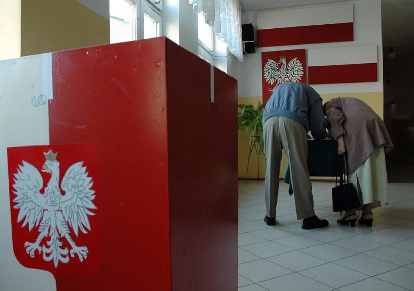Zdj. ilustracyjne /Andrzej Sidor /Agencja FORUM