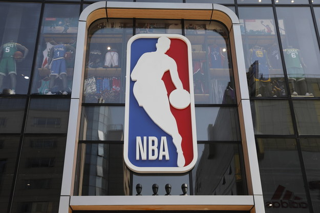 NBA: Coraz więcej koszykarzy zakażonych koronawirusem