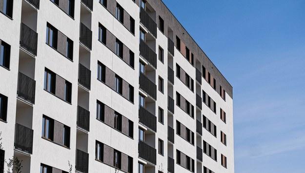 GUS: Mieszkania droższe o ponad 11 proc. niż rok temu