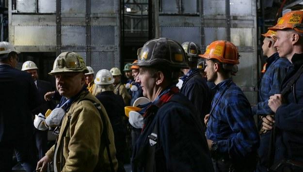 PGG zamknie kopalnie i obniży pensje górnikom? Związkowcy: To armagedon