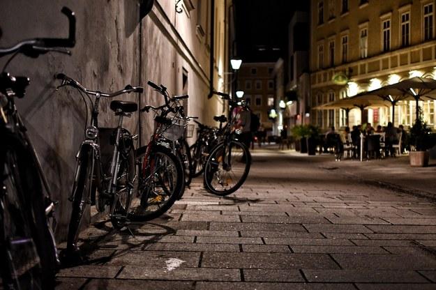 Polacy chcą więcej ścieżek rowerowych
