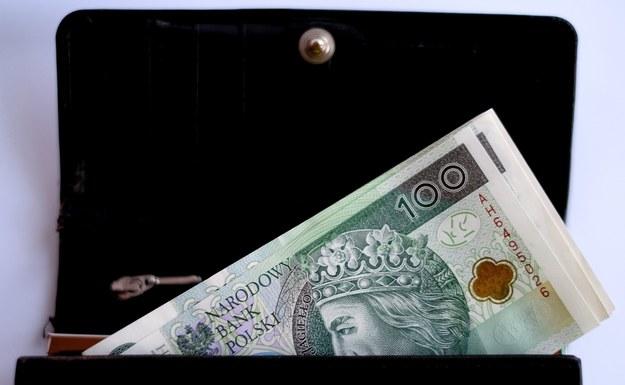 Co z płacą minimalną i waloryzacją emerytur? RDS bez stanowiska