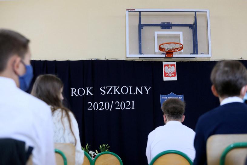 Zdj. ilustracyjne /Jakub Kamiński   /East News