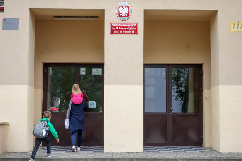 Zdj. ilustracyjne /Piotr Kamionka / REPORTER /Reporter