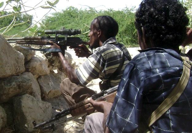 """Etiopska telewizja: Aresztowano ok. 800 osób podejrzanych o """"spisek terrorystyczny"""""""