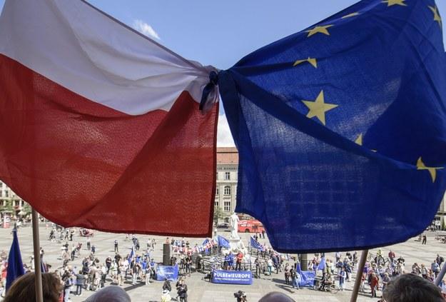 W krajach UE coraz większe zrozumienie dla obaw Polski wobec mechanizmu praworządności