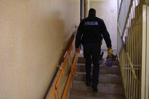 Sondaż: Komu ufają Polacy? Wyniki policji i Kościoła poniżej 50 proc.