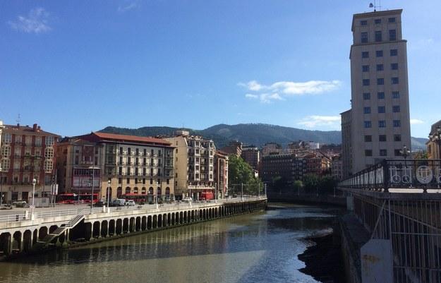 Hiszpański Sąd Najwyższy: Samorządy mogą ograniczać wynajem mieszkań turystom