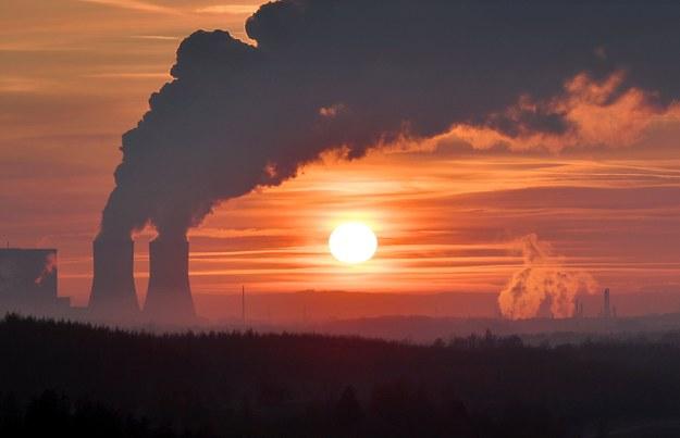 ONZ: Walka z kryzysem klimatycznym głównym priorytetem XXI wieku
