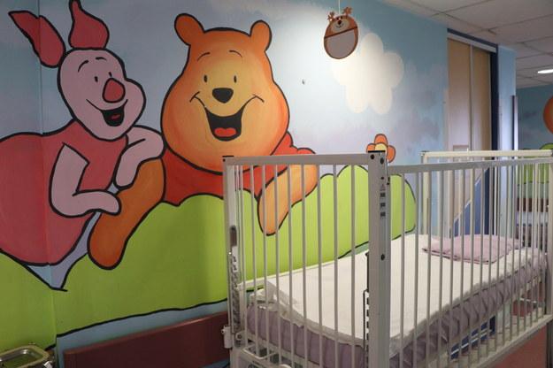 """""""Stan pogarsza się dynamicznie"""". Coraz więcej dzieci trafia do szpitali z powodu PIMS"""